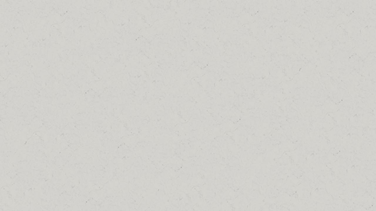 Quartz5000 London Grey Caesarstone
