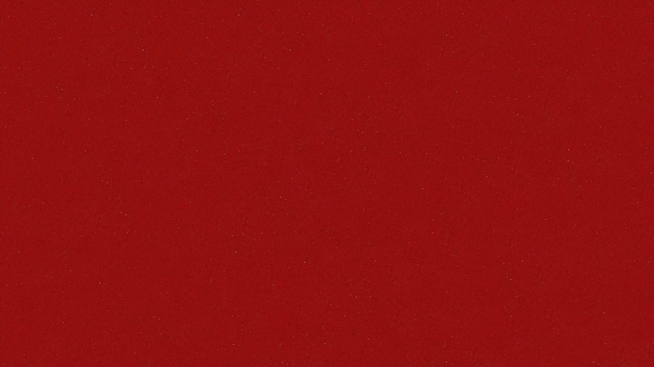 3452 Red Shimmer Caesarstone Quartz