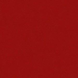 quartz 3452 Red Shimmer Caesarstone