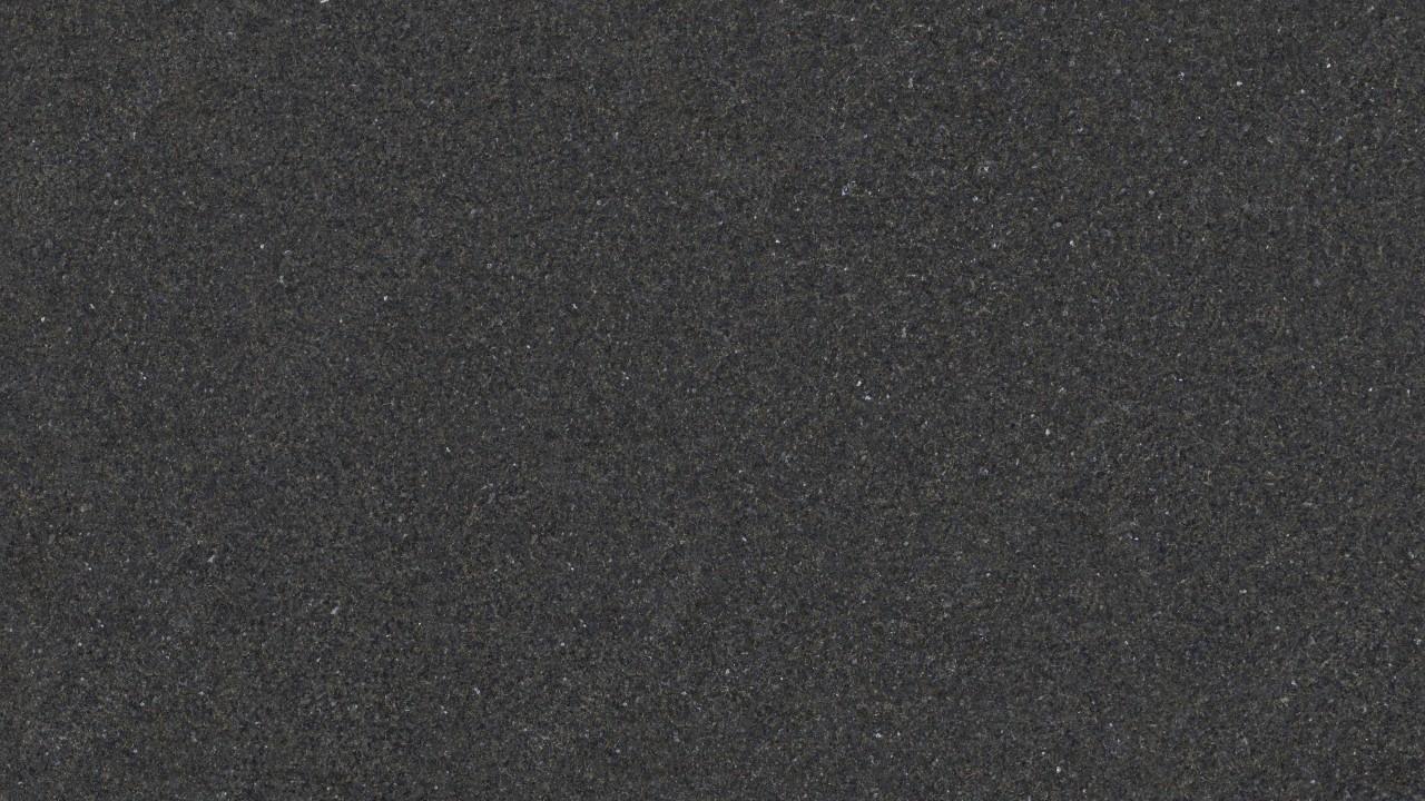 GraniteUbatuba