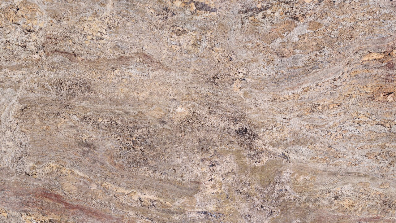 Ibere Creama Bordeaux Light Granite