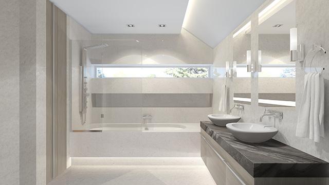 Bathroom Design Visualizer marble - kitchen design tool - visualizer