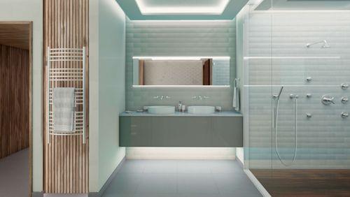 Bathroom Visualizer Marble Com